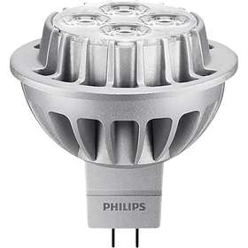 Philips LED Spot 621lm 2700K GU5.3 8W (Dimmable)