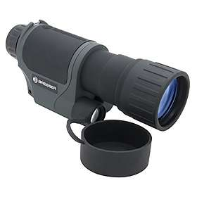 Bresser Night Vision Scope 5x50