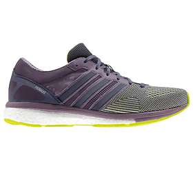 Adidas Adizero Boston Boost 5 (Women's)