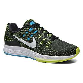 Nike Air Zoom Structure 19 (Men's)