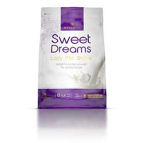 Olimp Sport Nutrition Queen Fit Sweet Dreams Lady P.M Shake 0.75kg