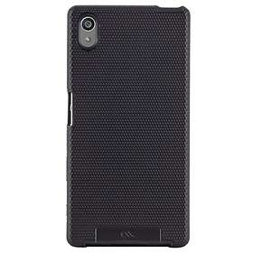 Case-Mate Barely There for Sony Xperia Z5