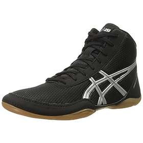 Asics Matflex 5 (Men's)