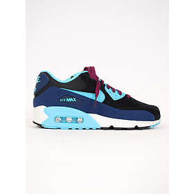 Nike Air Max 90 Leather (Women's)