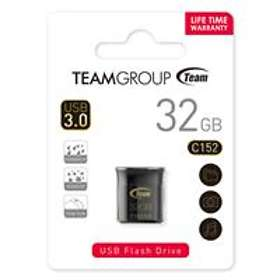 Team Group USB 3.0 C152 32GB