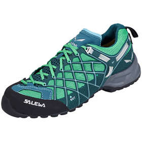 Salewa Wildfire S GTX 2017 (Women's)