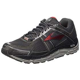 Brooks Addiction 12 (Men's)