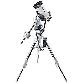 Bresser Messier MC-127/1900 EXOS-2 GoTo 127/1900EQ