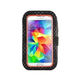 Griffin Adidas Armband for Samsung Galaxy S5/S6