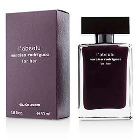 Narciso Rodriguez For Her L'Absolu edp 30ml