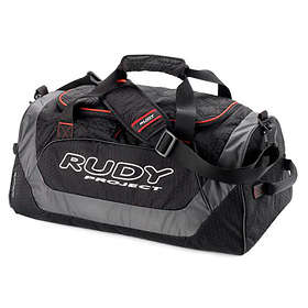 Rudy Project Duffle Bag 36