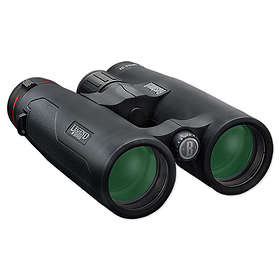 Bushnell Legend M Series 8x42