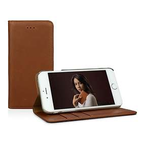 CASEual Leather Wallet for iPhone 6 Plus/6s Plus