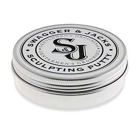 Swagger & Jacks Sculpting Putty 15ml