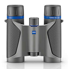 Zeiss Terra ED Pocket 10x25 (522503)