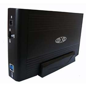 "HighPoint Ext3-Satu3 3.5"" USB 3.0"