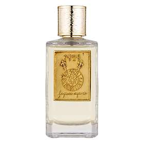 Nobile 1942 Vespri Esperdati edp 75ml
