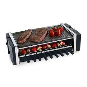 Tower T14020 3 in 1 Reversible Kebab Grill