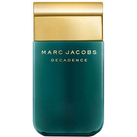 Marc Jacobs Decadence Body Lotion 150ml
