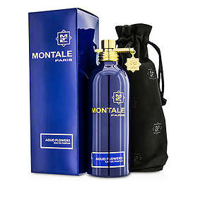 Montale Paris Aoud Flowers edp 100ml