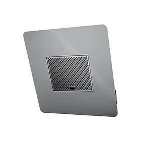Nordmende CHIX553 (Stainless Steel)