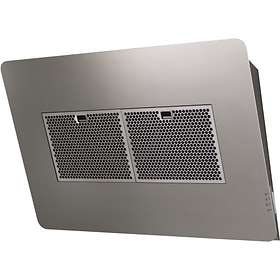 Nordmende CHIX803 (Stainless Steel)