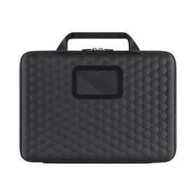 Belkin Air Protect Always-On Slim Case 14""
