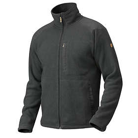 Fjällräven Buck Fleece (Men's)