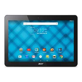 Acer Iconia B3-A10 16GB