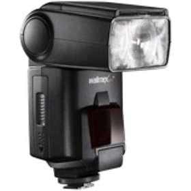 Walimex Speedlite 58 for Canon