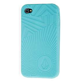 Volcom Spiral Case for iPhone 5/5s/SE