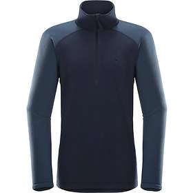 Haglöfs Astro Top (Men's)