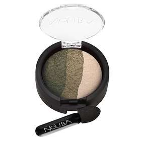 Nouba Trio Eyeshadow