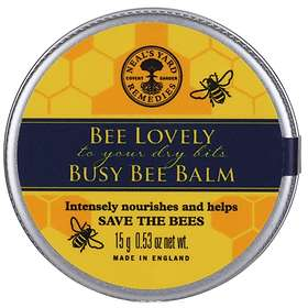 Neal's Yard Remedies Bee Lovely Busy Bee Balm Pot 15g