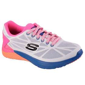 Skechers Relaxed Fit: Valeris - Front Page (Women's)