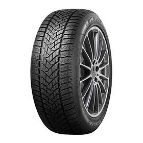 Dunlop Tires Winter Sport 5 215/55 R 17 98V