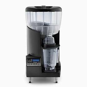Vitamix Portion Blending System Advance 2.0