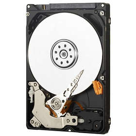 WD AV-25 WD3200LUCT 16MB 320GB