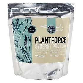 Third Wave Nutrition Plant Force Synergy Protein 0,4kg