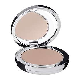 Rodial Instaglam Compact Deluxe Contouring Powder 10,5g