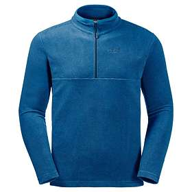 Jack Wolfskin Arco Fleece Jumper (Men's)