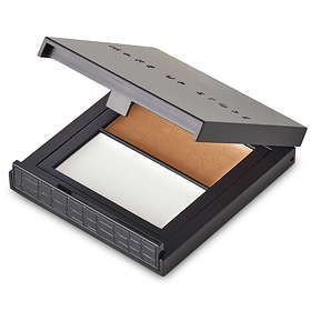 Make Up Store Duo Contouring