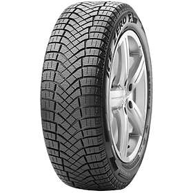 Pirelli Winter Ice Zero FR 225/55 R 17 101H