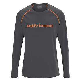 Peak Performance Gallos LS Shirt (Herr)