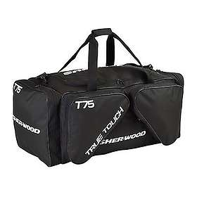 Sher-Wood True Touch T75 Carry Bag L