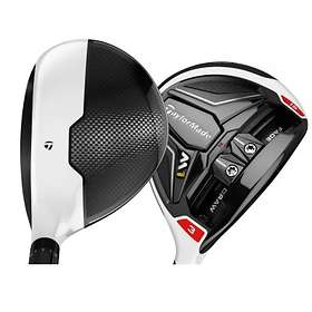 TaylorMade M1 Fairway Wood 2016