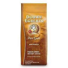 Douwe Egberts Instant Pure Gold 0.3kg