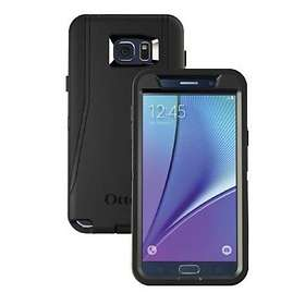 Otterbox Defender Case for Samsung Galaxy Note 5