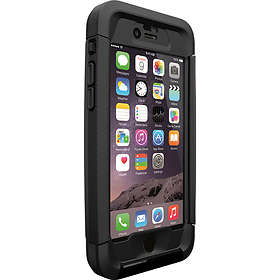 Thule Atmos X5 Case for iPhone 6/6s