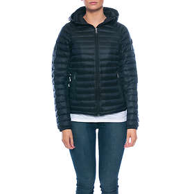 Peak Performance Claire Liner Jacket (Dam)